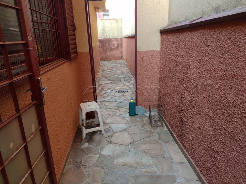 Comprar Casa / Padrão em Ribeirão Preto R$ 460.000,00 - Foto 17