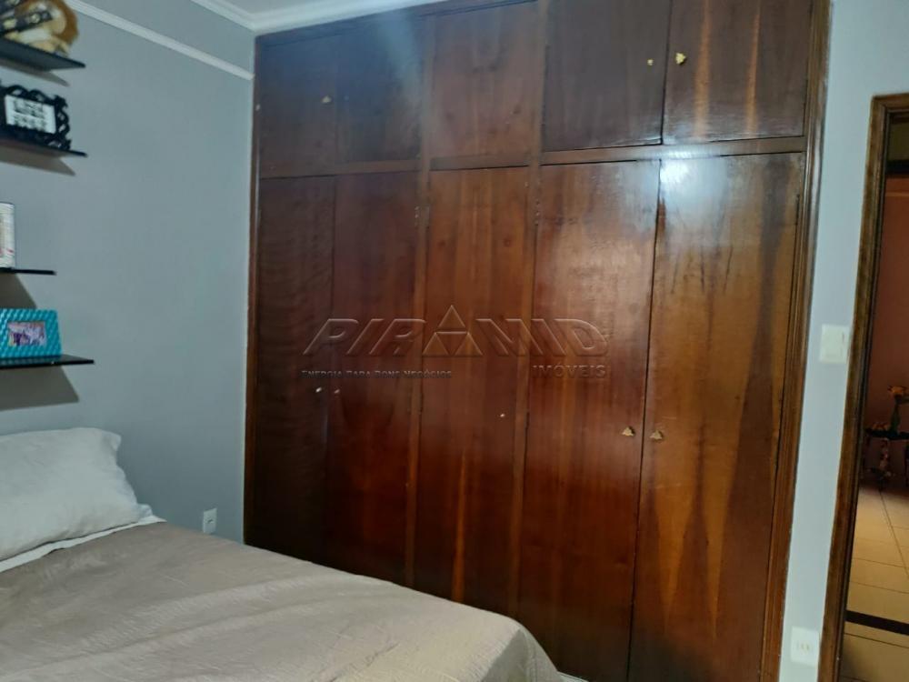 Comprar Casa / Padrão em Ribeirão Preto R$ 460.000,00 - Foto 23