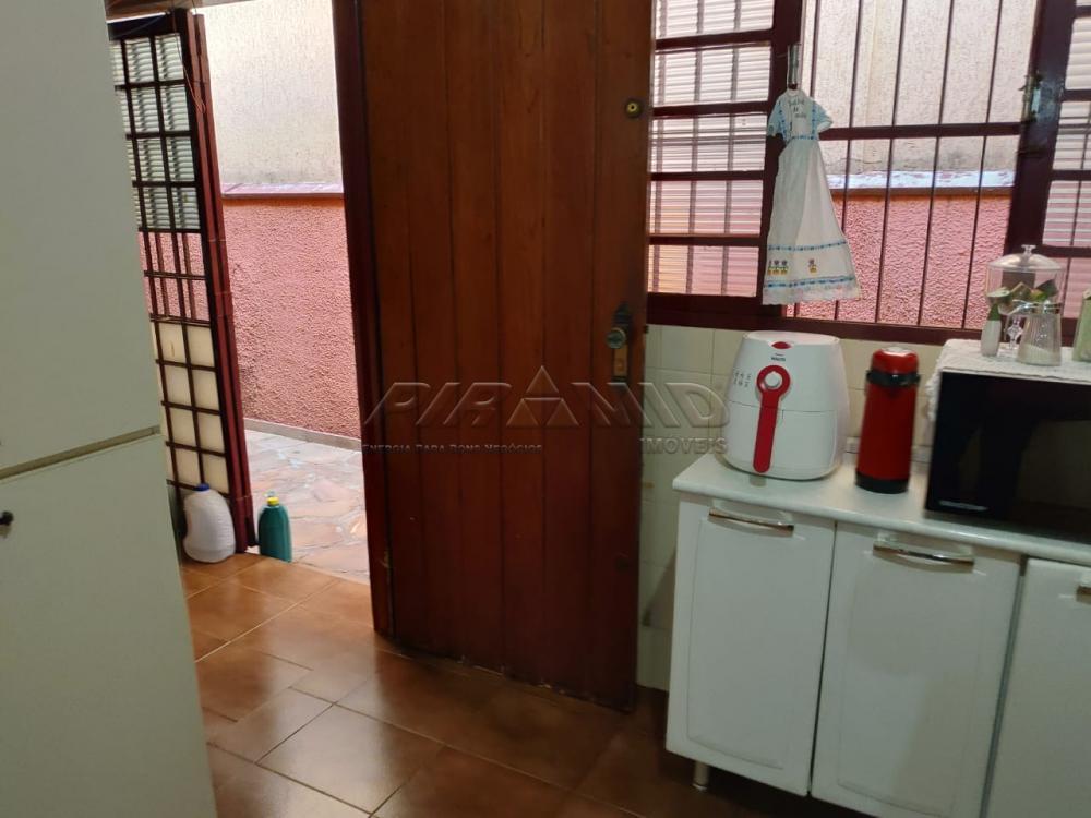 Comprar Casa / Padrão em Ribeirão Preto R$ 460.000,00 - Foto 24