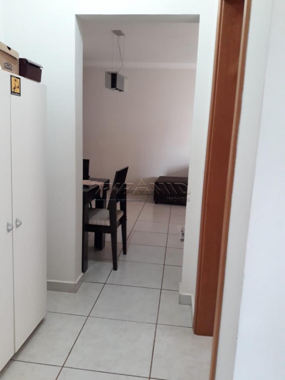 Comprar Apartamento / Padrão em Ribeirão Preto apenas R$ 360.000,00 - Foto 5