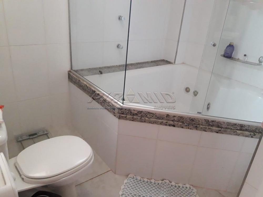 Comprar Apartamento / Padrão em Ribeirão Preto apenas R$ 360.000,00 - Foto 8