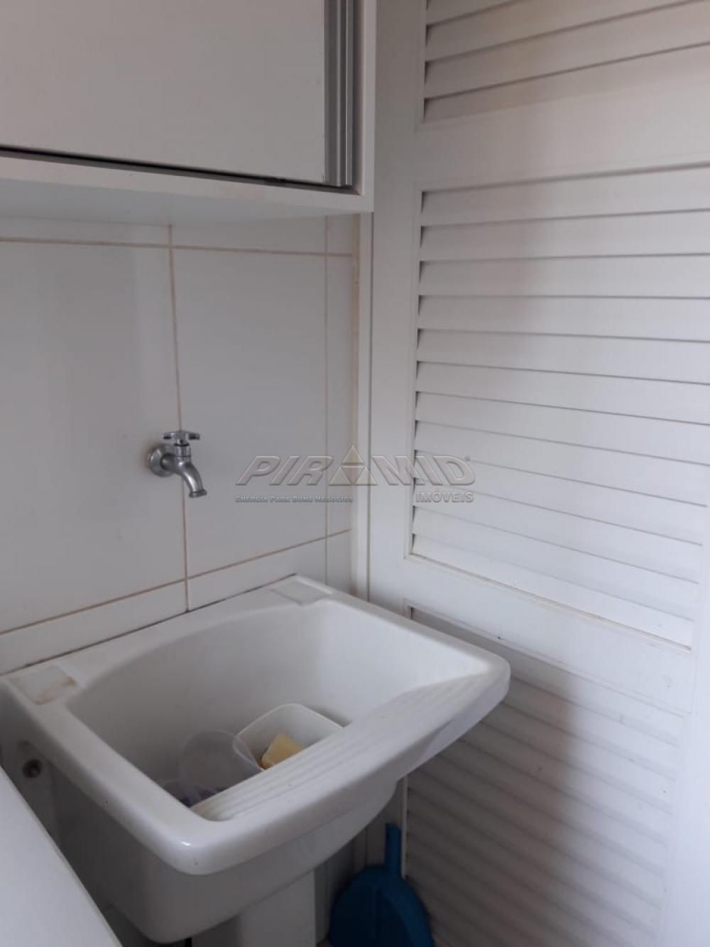 Comprar Apartamento / Padrão em Ribeirão Preto apenas R$ 360.000,00 - Foto 18