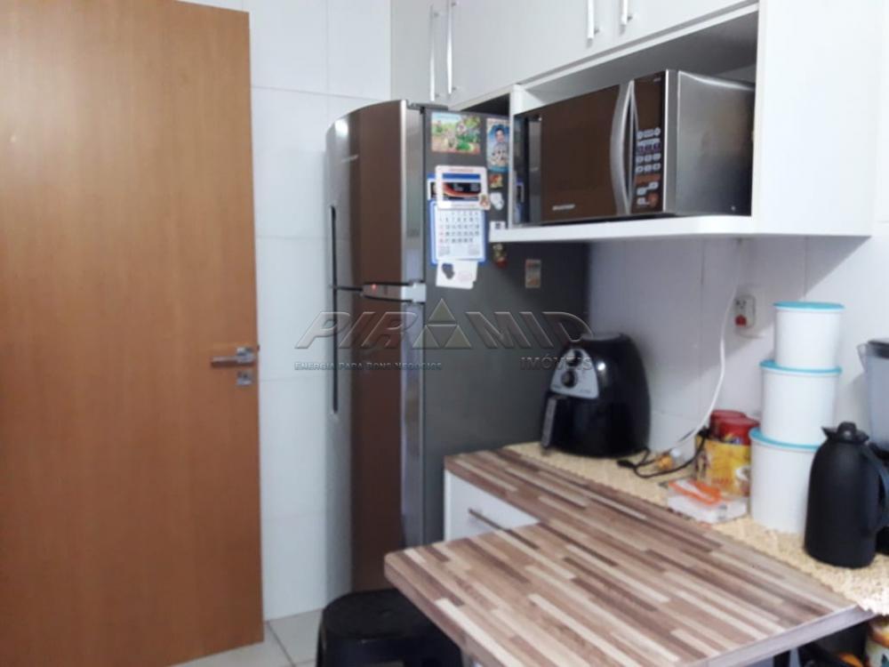 Comprar Apartamento / Padrão em Ribeirão Preto apenas R$ 360.000,00 - Foto 19