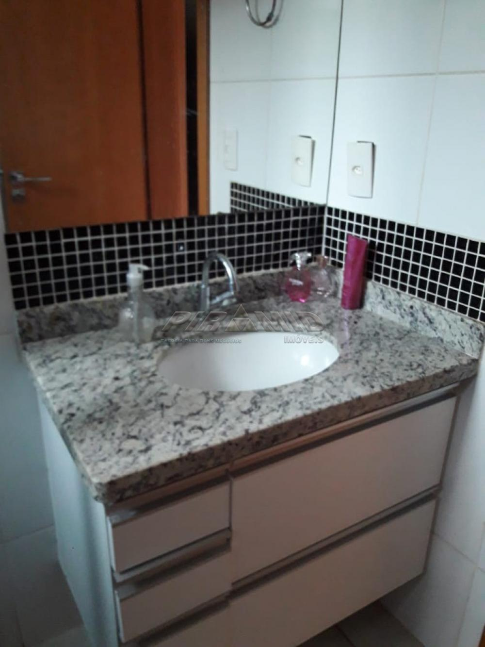 Comprar Apartamento / Padrão em Ribeirão Preto apenas R$ 360.000,00 - Foto 20