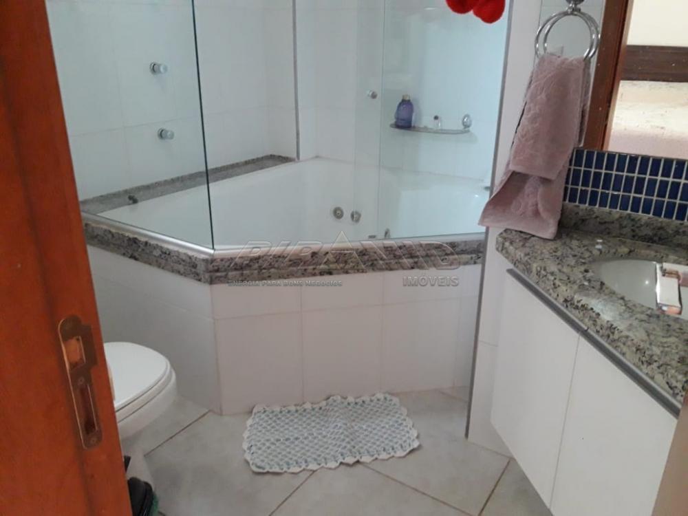 Comprar Apartamento / Padrão em Ribeirão Preto apenas R$ 360.000,00 - Foto 22