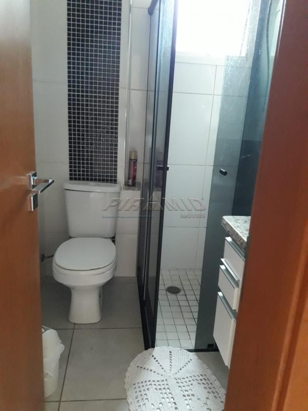 Comprar Apartamento / Padrão em Ribeirão Preto apenas R$ 360.000,00 - Foto 24