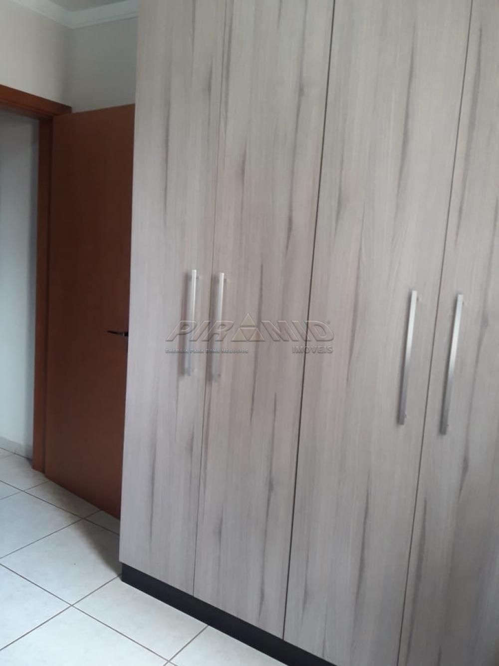 Comprar Apartamento / Padrão em Ribeirão Preto apenas R$ 360.000,00 - Foto 25