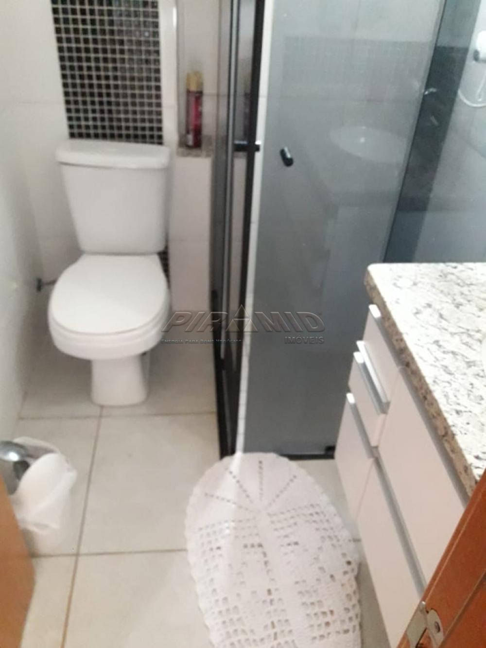 Comprar Apartamento / Padrão em Ribeirão Preto apenas R$ 360.000,00 - Foto 26