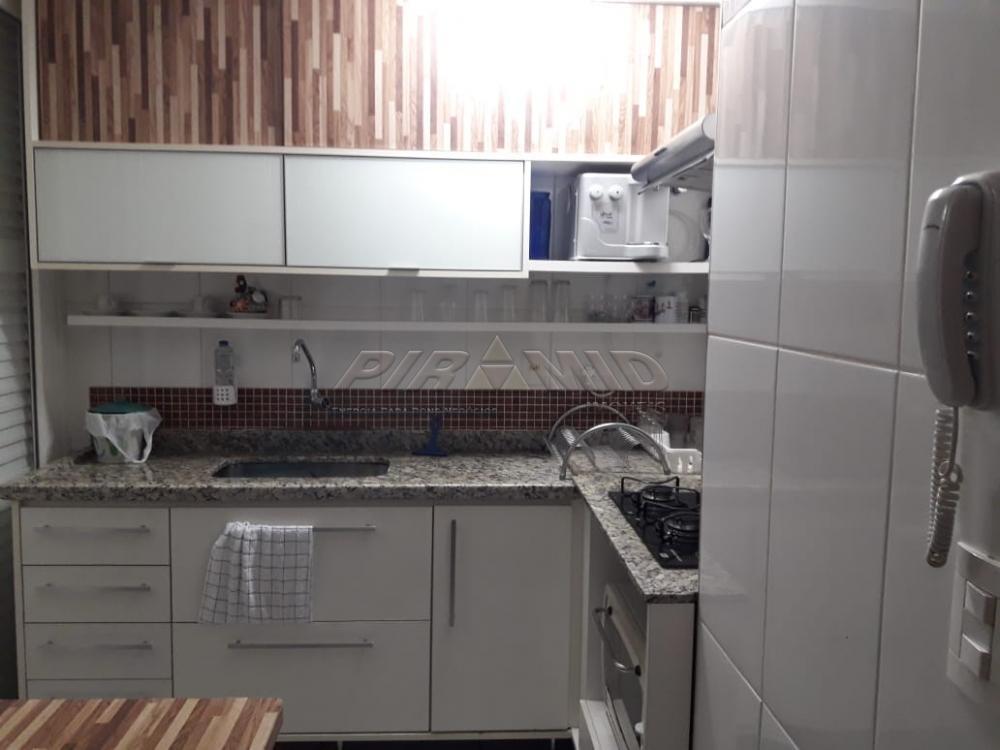 Comprar Apartamento / Padrão em Ribeirão Preto apenas R$ 360.000,00 - Foto 27