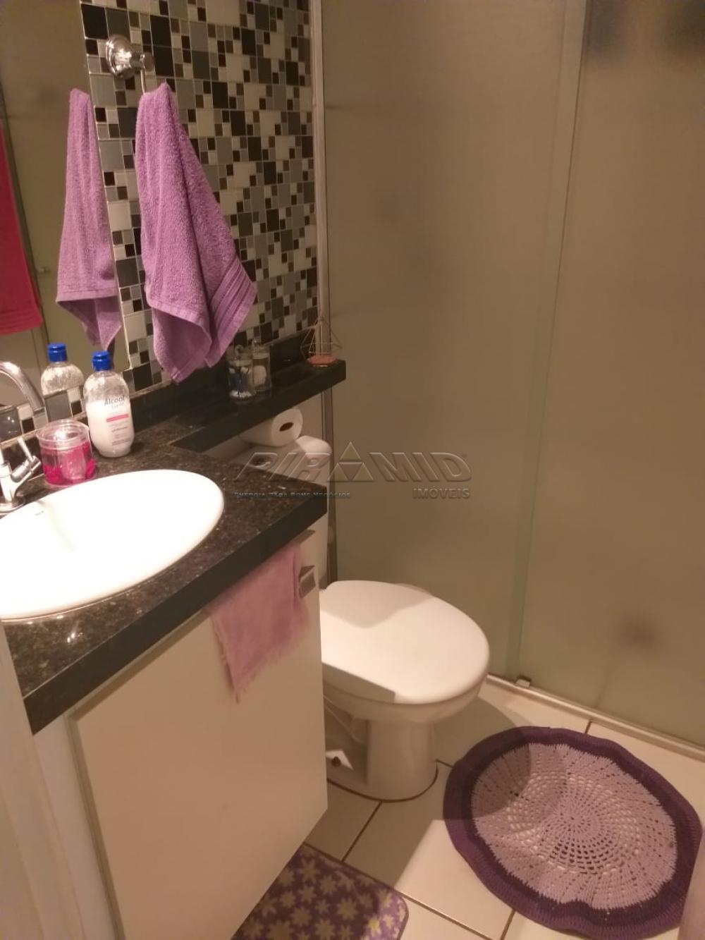 Comprar Apartamento / Padrão em Ribeirão Preto apenas R$ 180.000,00 - Foto 5