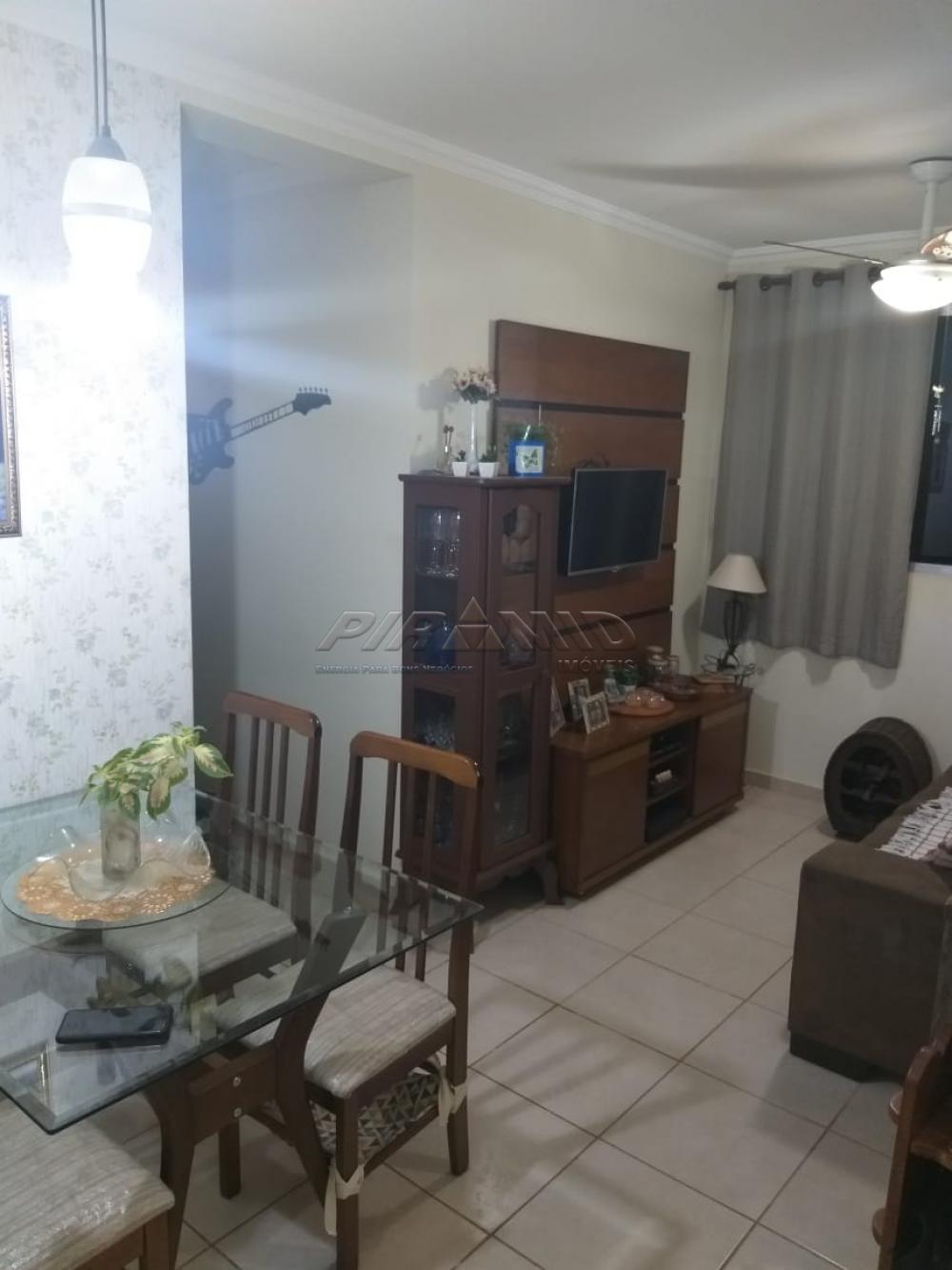 Comprar Apartamento / Padrão em Ribeirão Preto apenas R$ 180.000,00 - Foto 15