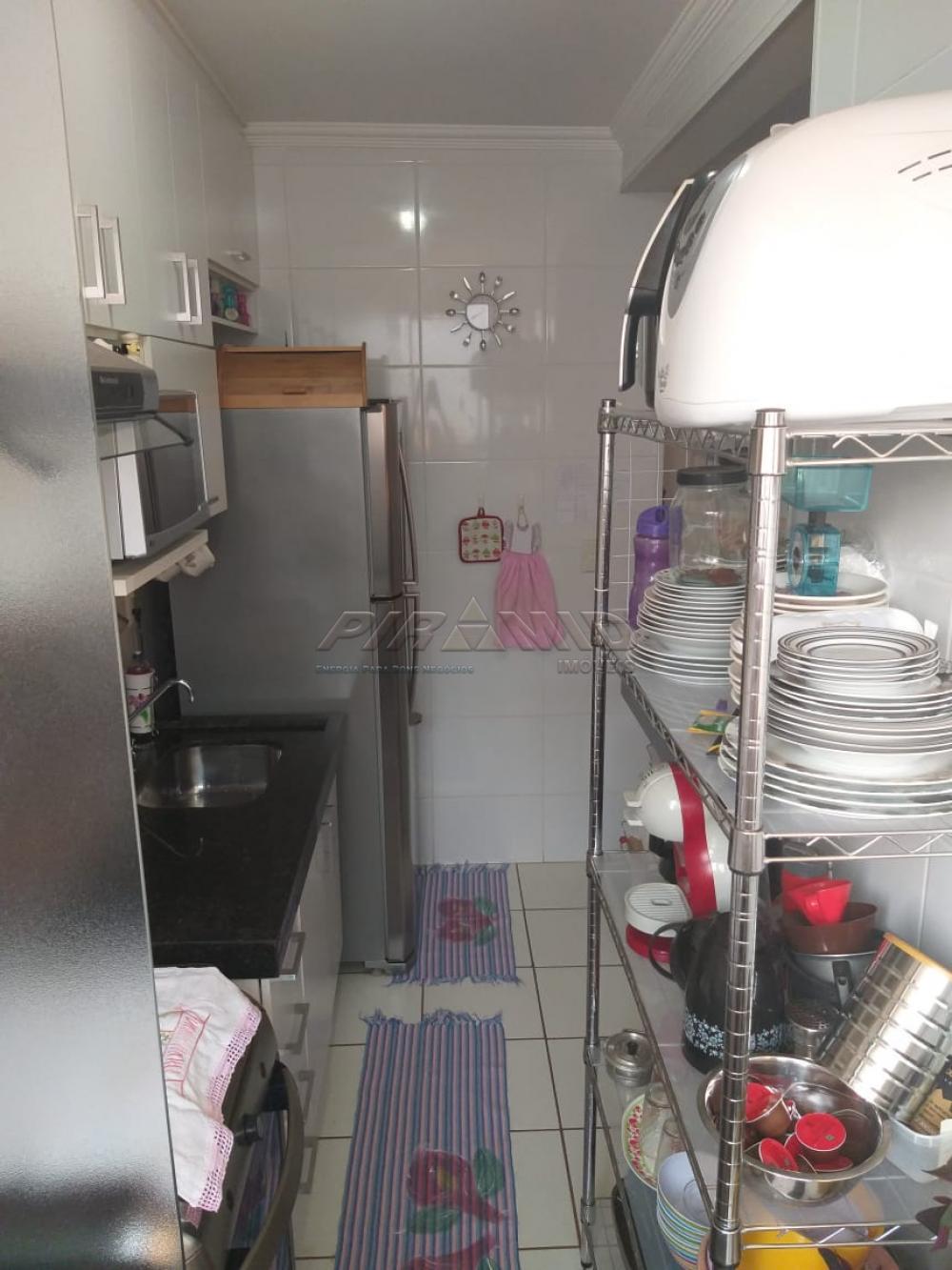 Comprar Apartamento / Padrão em Ribeirão Preto apenas R$ 180.000,00 - Foto 16