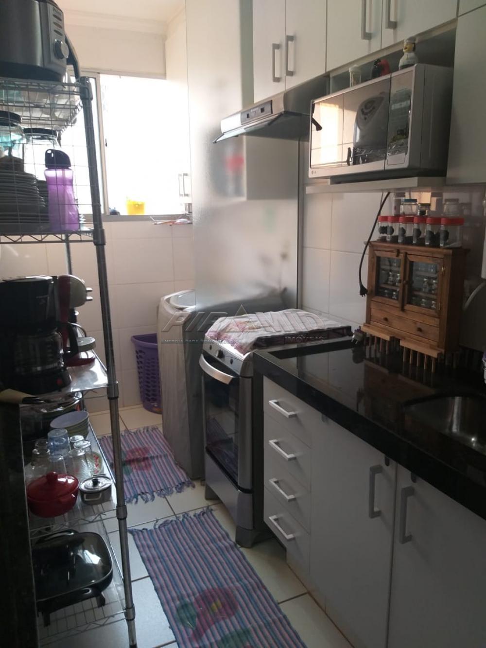Comprar Apartamento / Padrão em Ribeirão Preto apenas R$ 180.000,00 - Foto 17