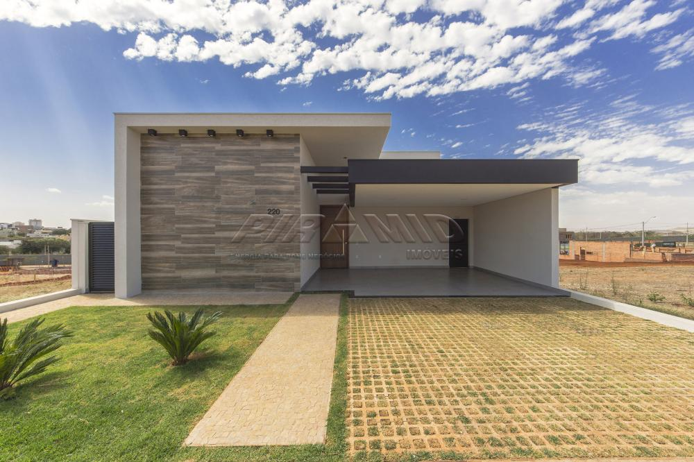 Comprar Casa / Condomínio em Ribeirão Preto apenas R$ 950.000,00 - Foto 1