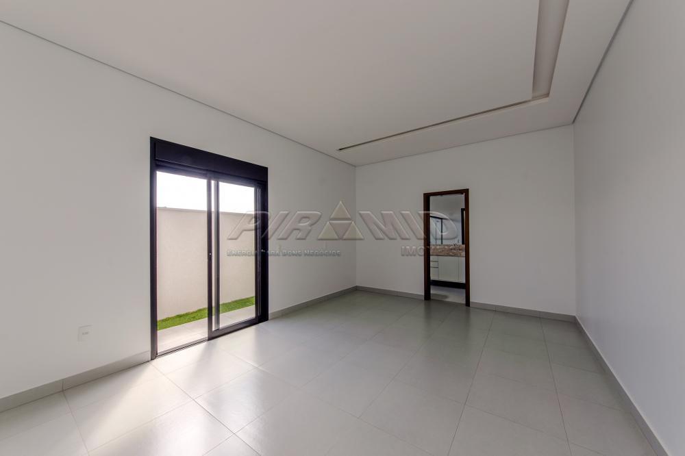 Comprar Casa / Condomínio em Ribeirão Preto apenas R$ 950.000,00 - Foto 2