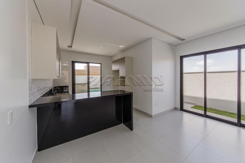 Comprar Casa / Condomínio em Ribeirão Preto apenas R$ 950.000,00 - Foto 5