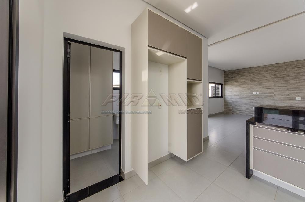 Comprar Casa / Condomínio em Ribeirão Preto apenas R$ 950.000,00 - Foto 6