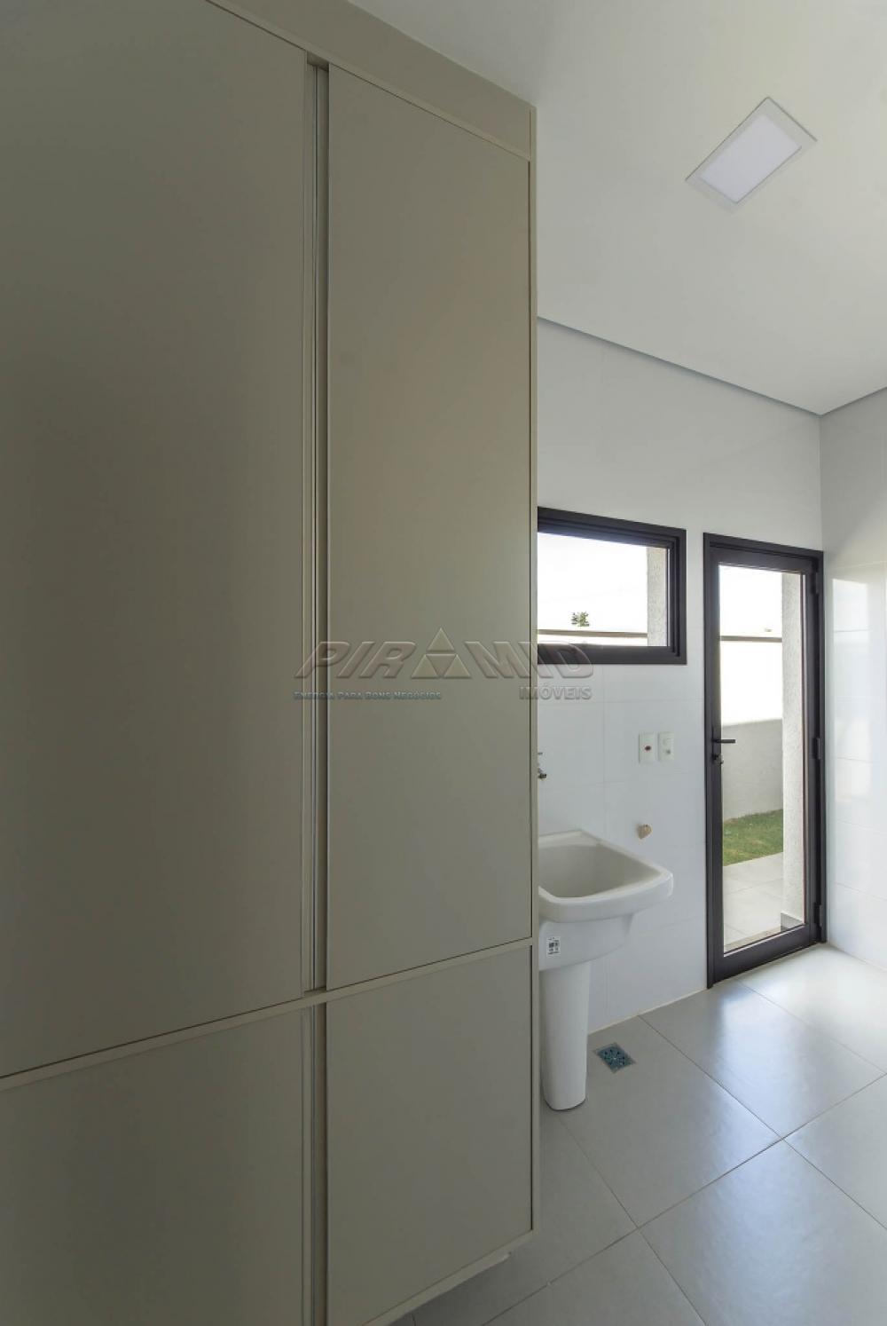 Comprar Casa / Condomínio em Ribeirão Preto apenas R$ 950.000,00 - Foto 8