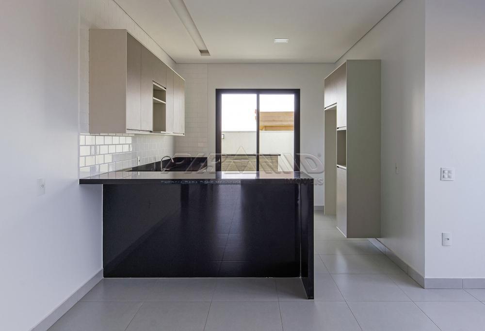 Comprar Casa / Condomínio em Ribeirão Preto apenas R$ 950.000,00 - Foto 9