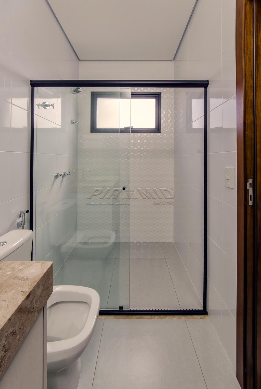 Comprar Casa / Condomínio em Ribeirão Preto apenas R$ 950.000,00 - Foto 14