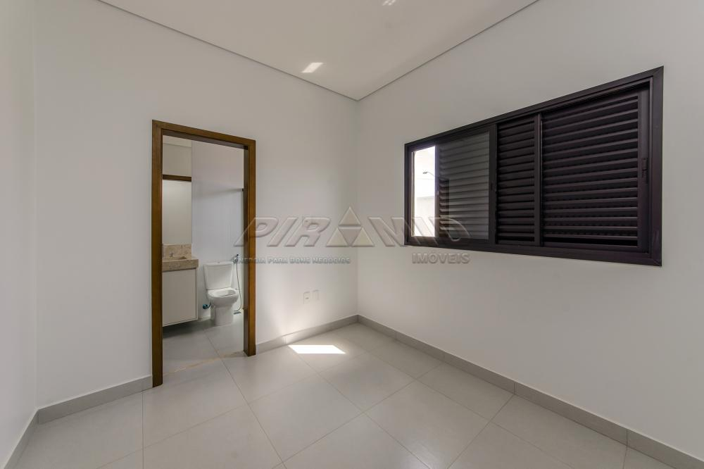 Comprar Casa / Condomínio em Ribeirão Preto apenas R$ 950.000,00 - Foto 15