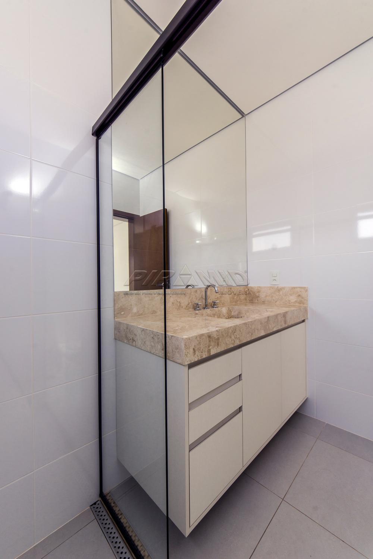 Comprar Casa / Condomínio em Ribeirão Preto apenas R$ 950.000,00 - Foto 18
