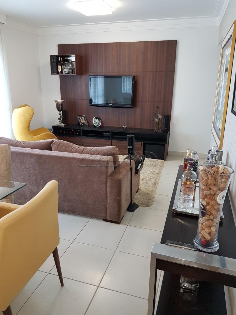 Comprar Apartamento / Padrão em Ribeirão Preto apenas R$ 480.000,00 - Foto 4