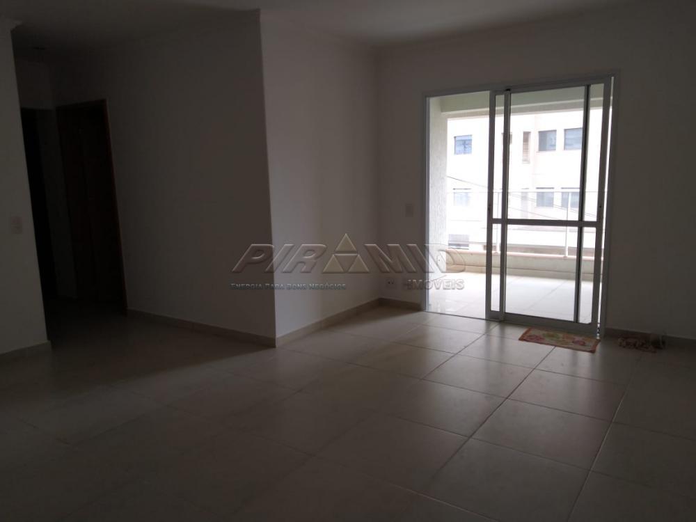 Comprar Apartamento / Padrão em Ribeirão Preto apenas R$ 415.000,00 - Foto 1