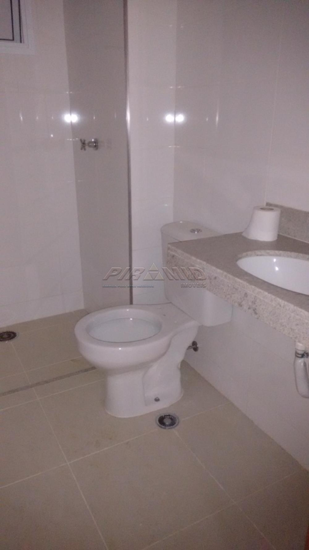 Comprar Apartamento / Padrão em Ribeirão Preto apenas R$ 415.000,00 - Foto 4