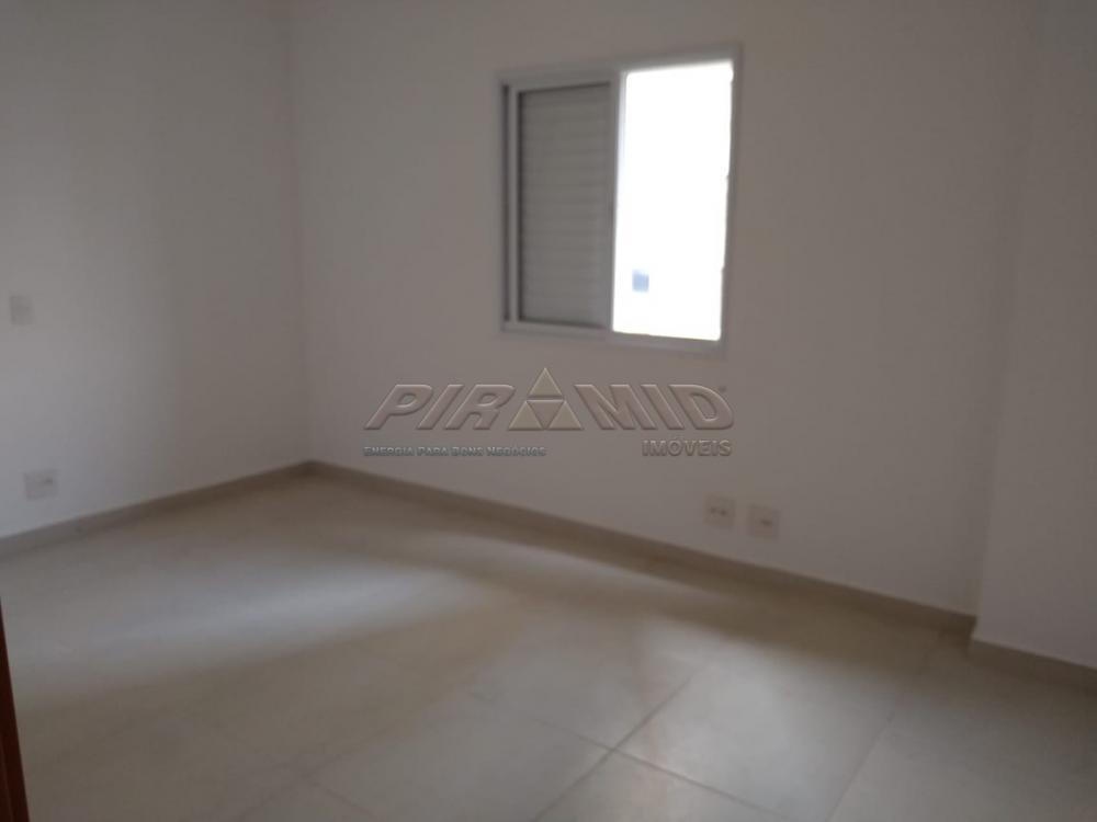 Comprar Apartamento / Padrão em Ribeirão Preto apenas R$ 415.000,00 - Foto 6