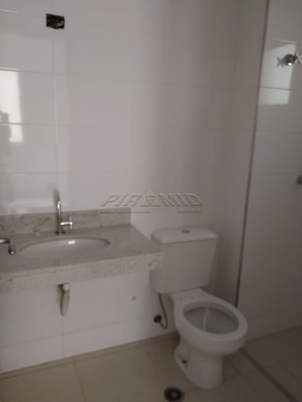 Comprar Apartamento / Padrão em Ribeirão Preto apenas R$ 415.000,00 - Foto 8