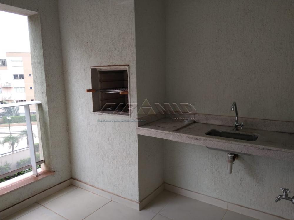 Comprar Apartamento / Padrão em Ribeirão Preto apenas R$ 415.000,00 - Foto 11