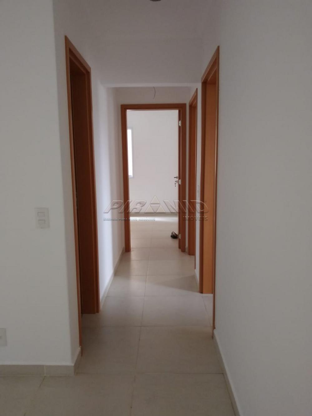 Comprar Apartamento / Padrão em Ribeirão Preto apenas R$ 415.000,00 - Foto 12