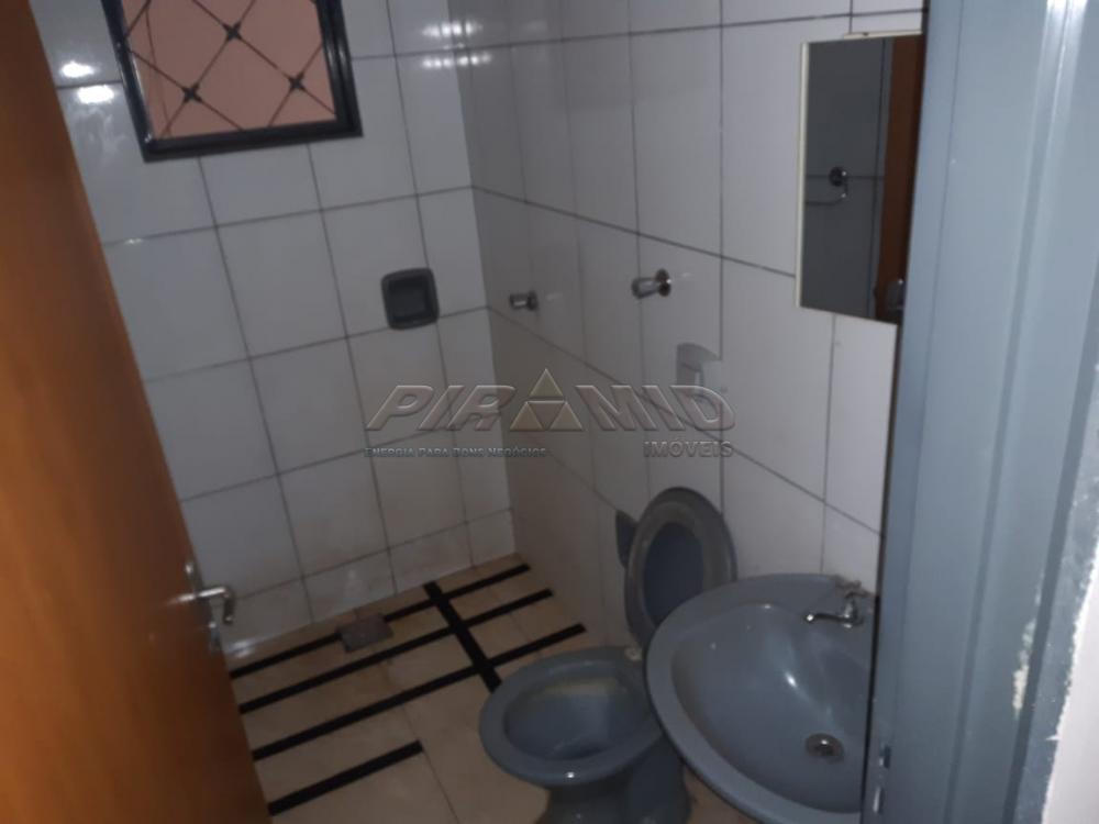Alugar Casa / Padrão em Ribeirão Preto apenas R$ 800,00 - Foto 5