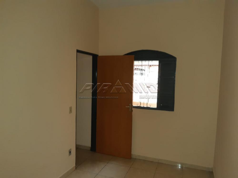 Alugar Casa / Padrão em Ribeirão Preto R$ 800,00 - Foto 6