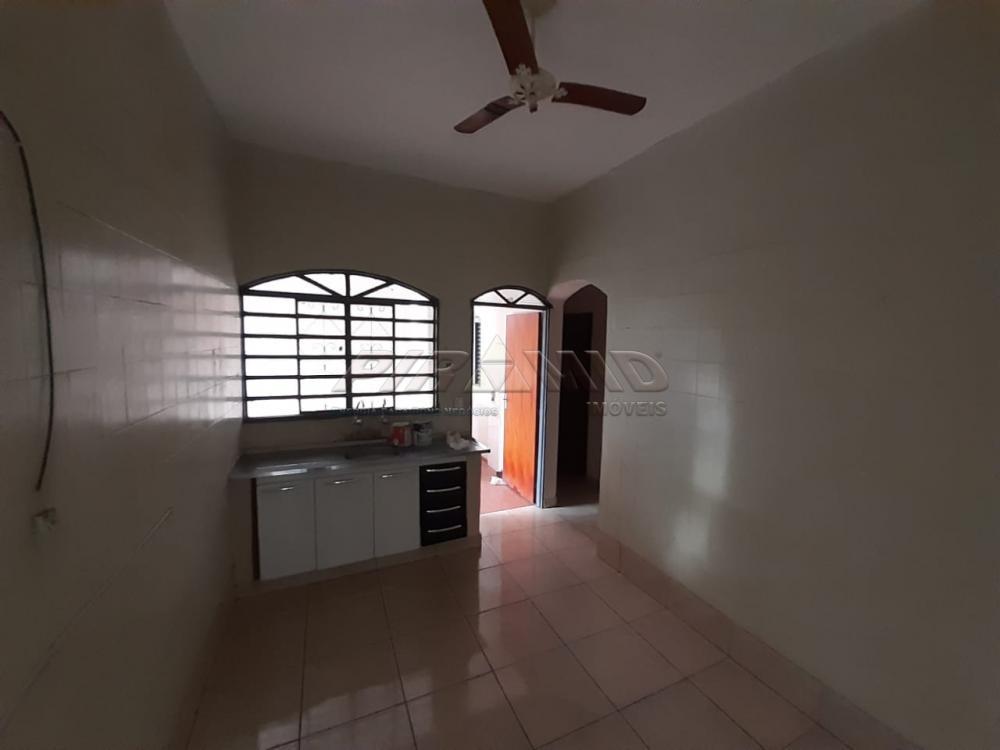 Alugar Casa / Padrão em Ribeirão Preto apenas R$ 800,00 - Foto 8