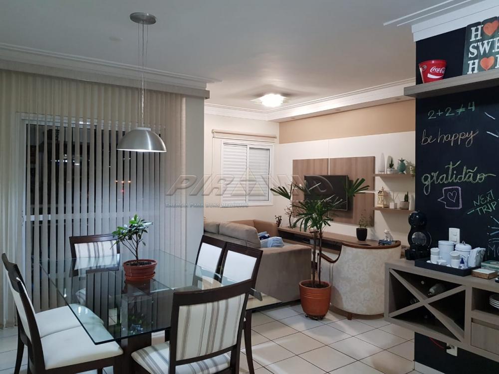 Comprar Apartamento / Padrão em Ribeirão Preto apenas R$ 265.000,00 - Foto 2