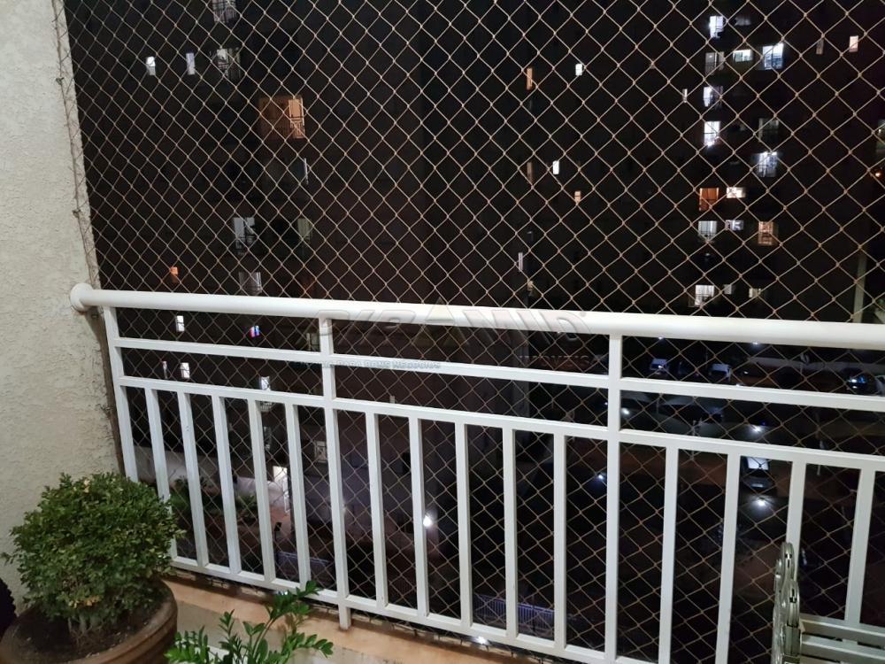 Comprar Apartamento / Padrão em Ribeirão Preto apenas R$ 265.000,00 - Foto 5