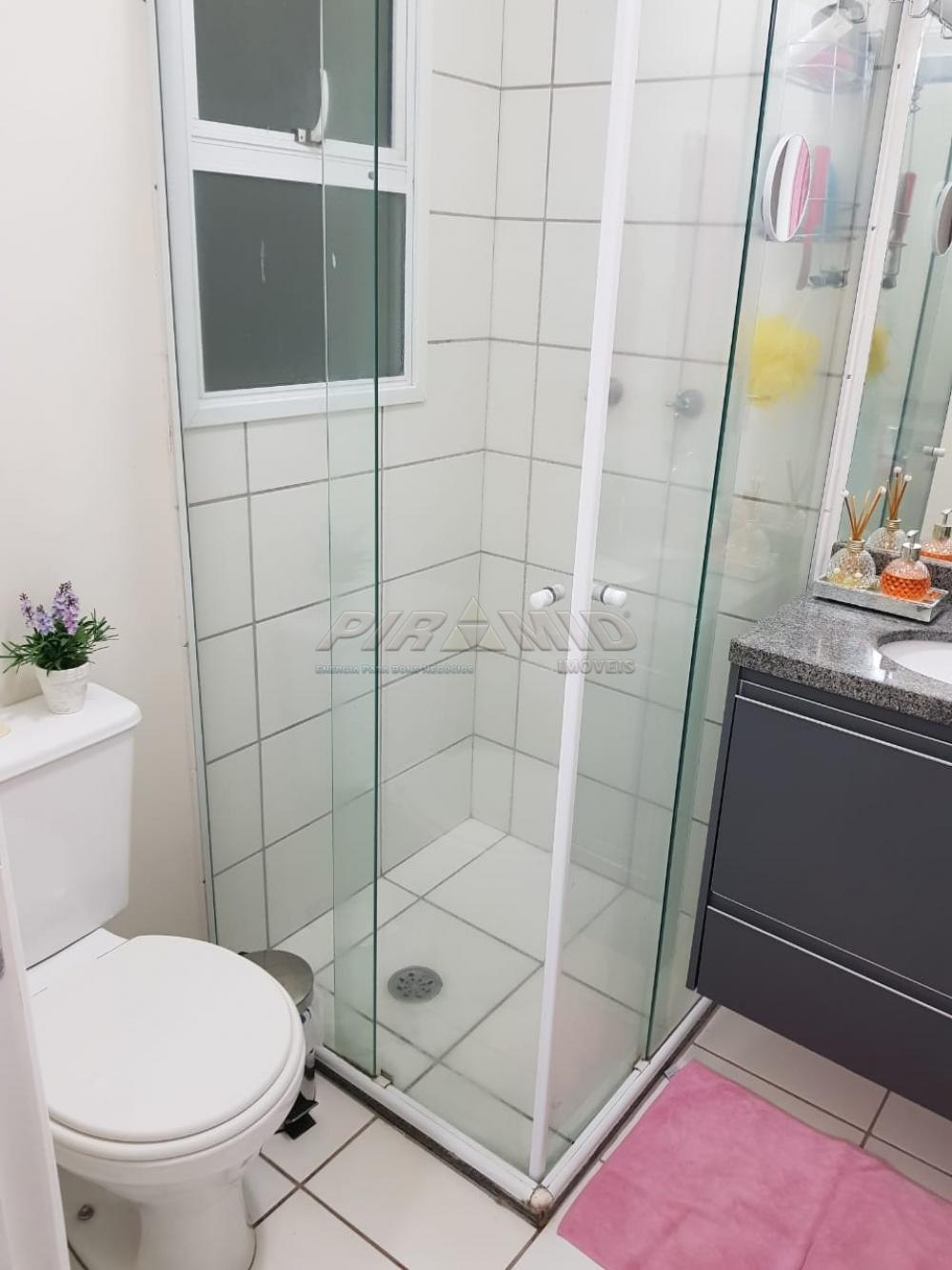 Comprar Apartamento / Padrão em Ribeirão Preto apenas R$ 265.000,00 - Foto 7