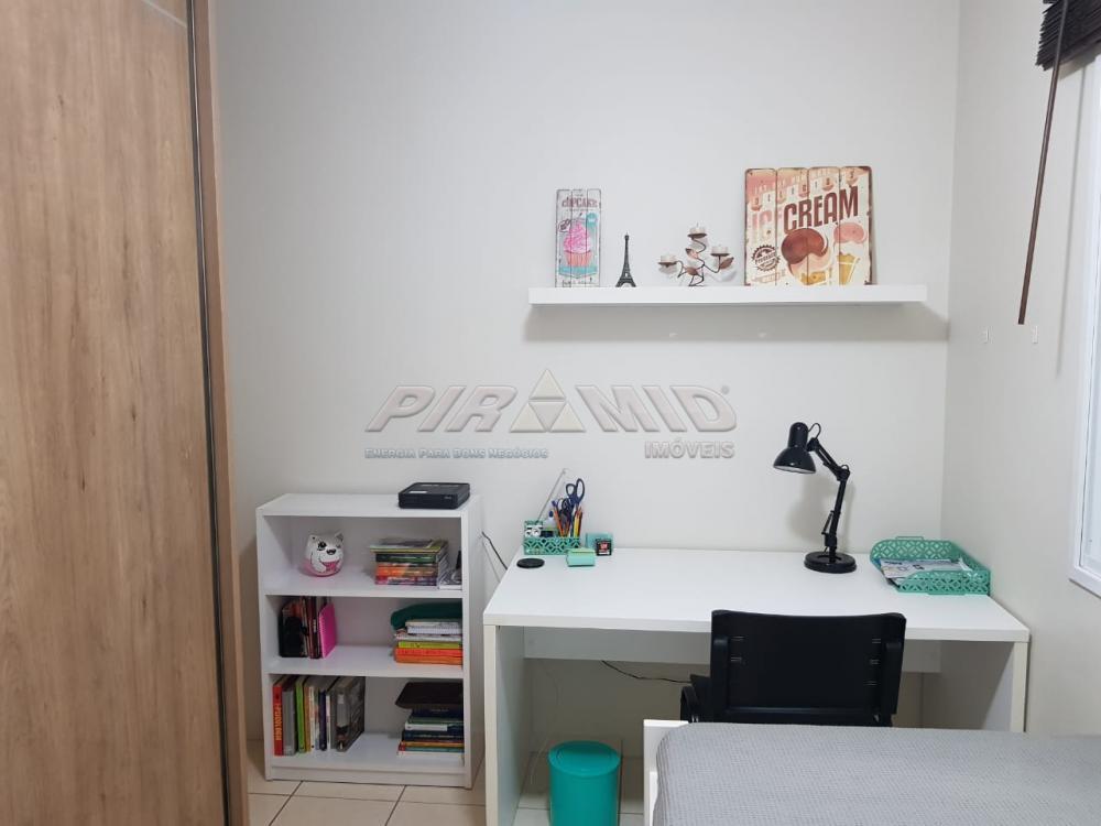 Comprar Apartamento / Padrão em Ribeirão Preto apenas R$ 265.000,00 - Foto 9