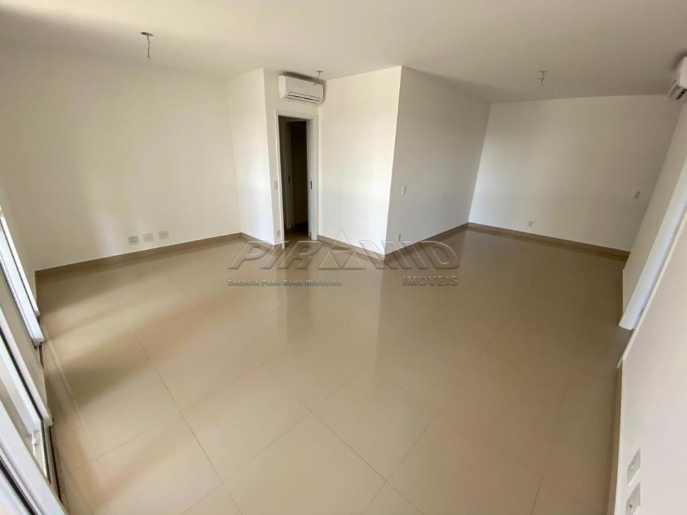 Comprar Apartamento / Padrão em Ribeirão Preto apenas R$ 760.000,00 - Foto 2
