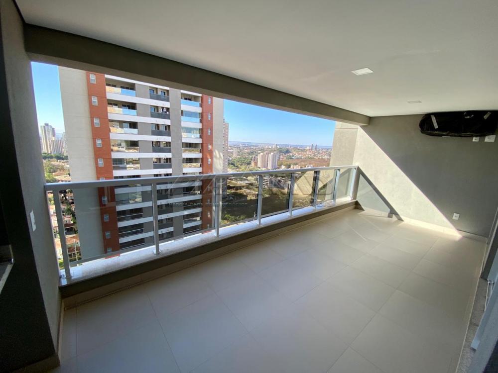 Comprar Apartamento / Padrão em Ribeirão Preto apenas R$ 760.000,00 - Foto 4