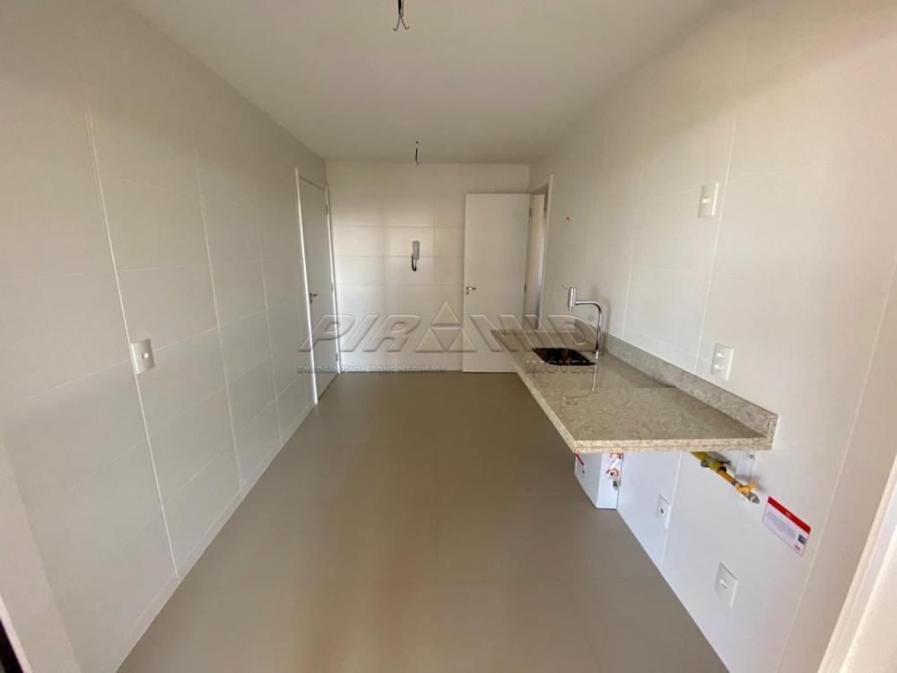 Comprar Apartamento / Padrão em Ribeirão Preto apenas R$ 760.000,00 - Foto 5