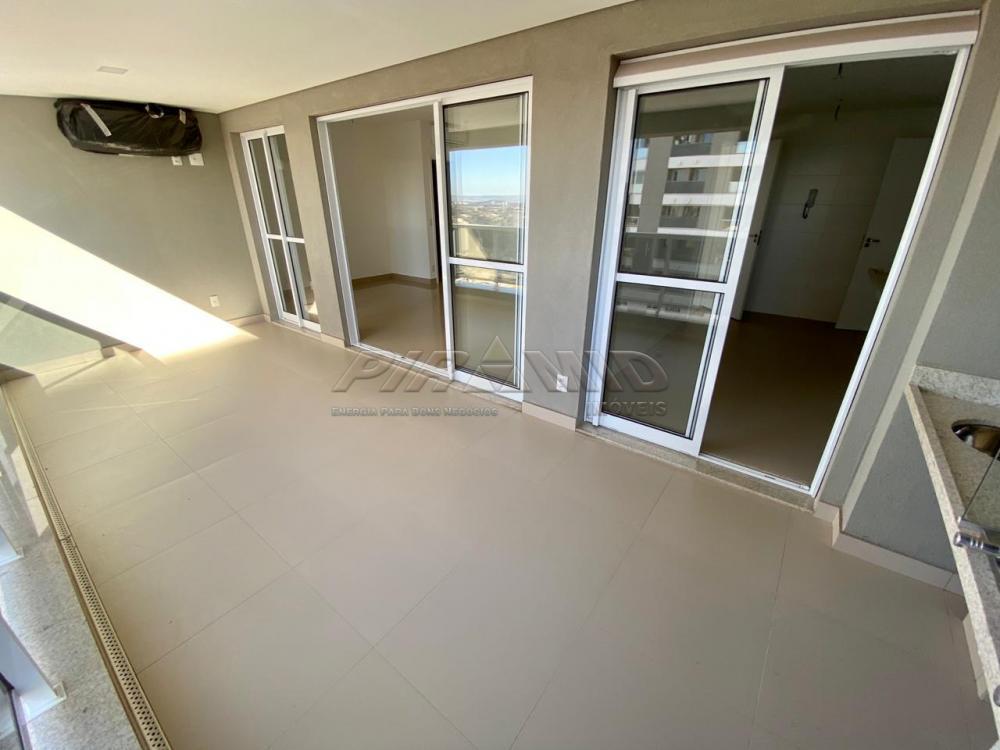 Comprar Apartamento / Padrão em Ribeirão Preto apenas R$ 760.000,00 - Foto 6