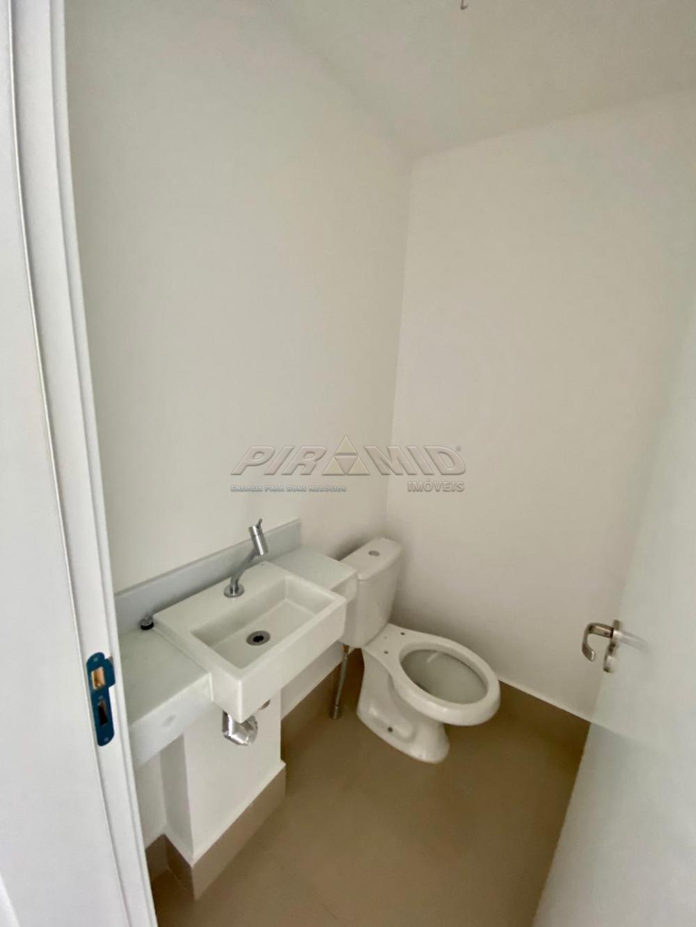 Comprar Apartamento / Padrão em Ribeirão Preto apenas R$ 760.000,00 - Foto 7