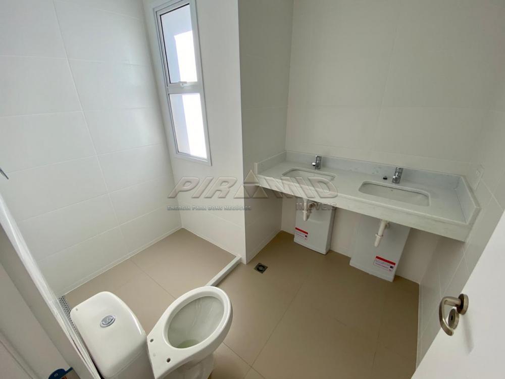 Comprar Apartamento / Padrão em Ribeirão Preto apenas R$ 760.000,00 - Foto 8