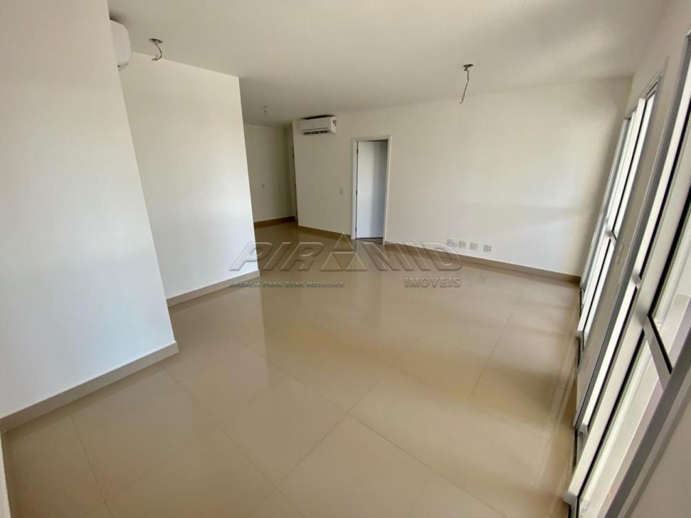 Comprar Apartamento / Padrão em Ribeirão Preto apenas R$ 760.000,00 - Foto 11