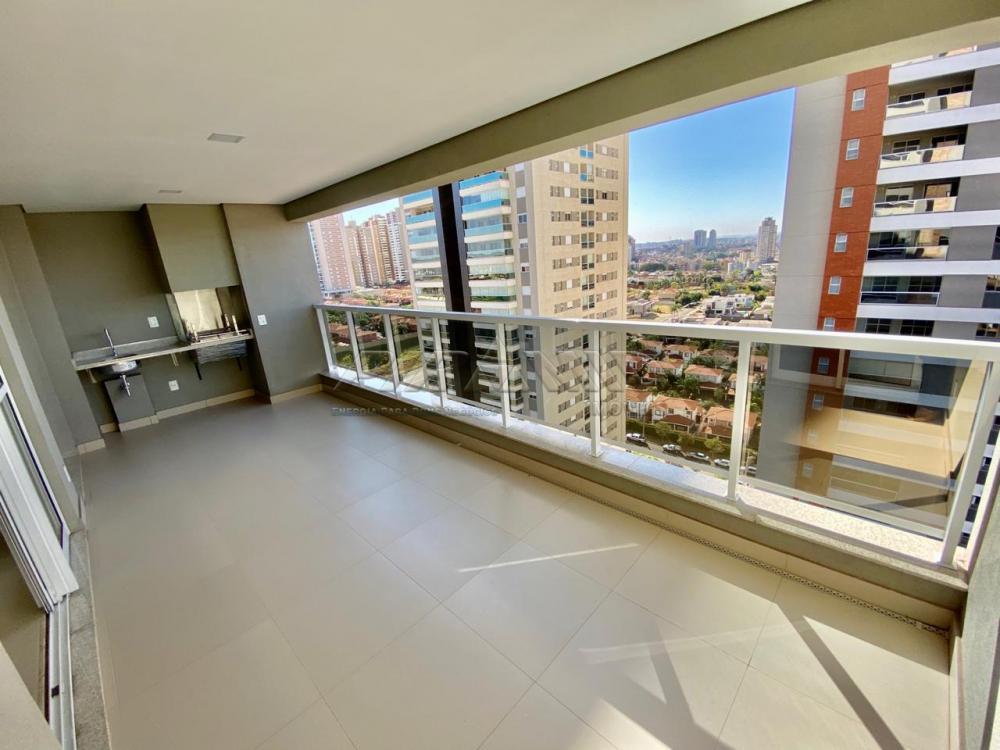 Comprar Apartamento / Padrão em Ribeirão Preto apenas R$ 760.000,00 - Foto 12