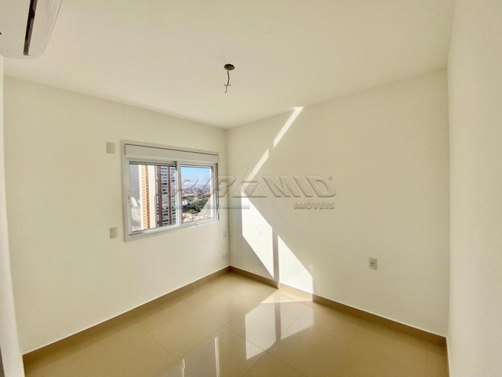 Comprar Apartamento / Padrão em Ribeirão Preto apenas R$ 760.000,00 - Foto 13