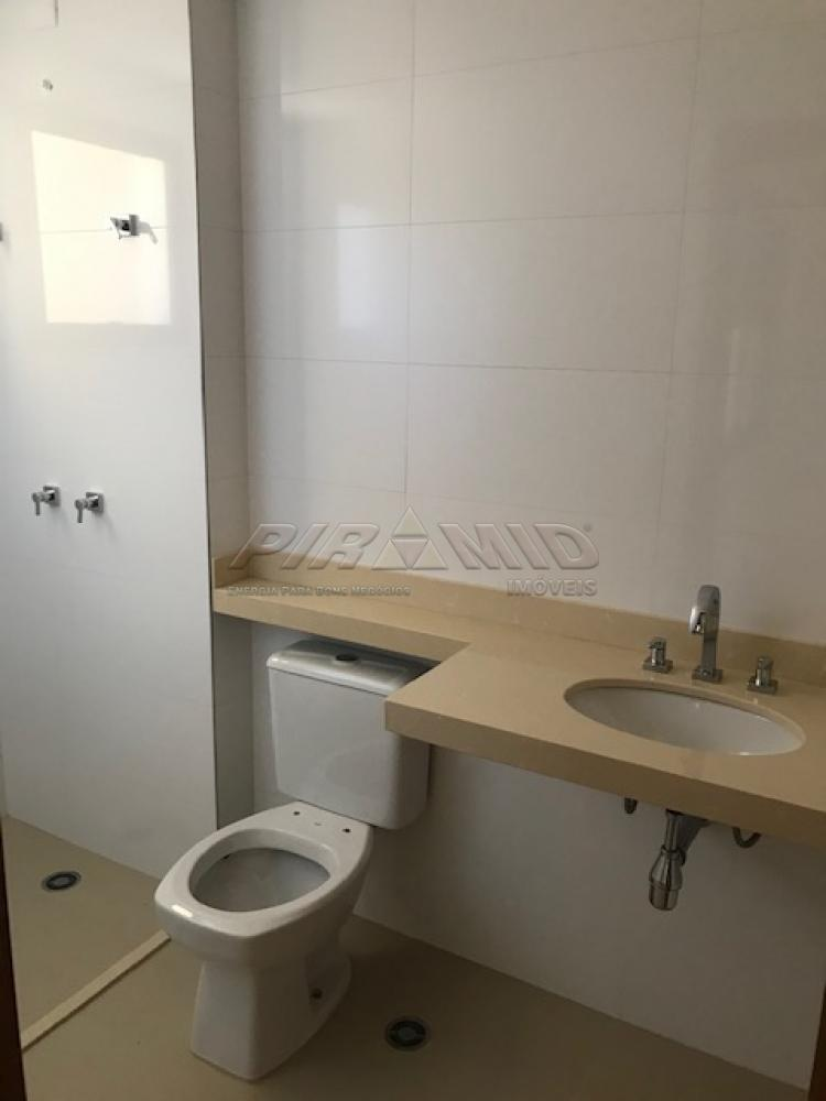 Alugar Apartamento / Padrão em Ribeirão Preto apenas R$ 3.800,00 - Foto 8